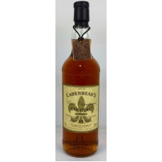 Cognac - Petite Champagne from Distillerie Charpentier 50y/o