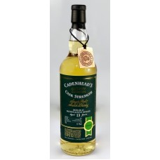 Dailuaine Distillery 2004 13yo