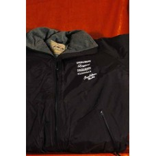 Campbeltown Malts Jacket